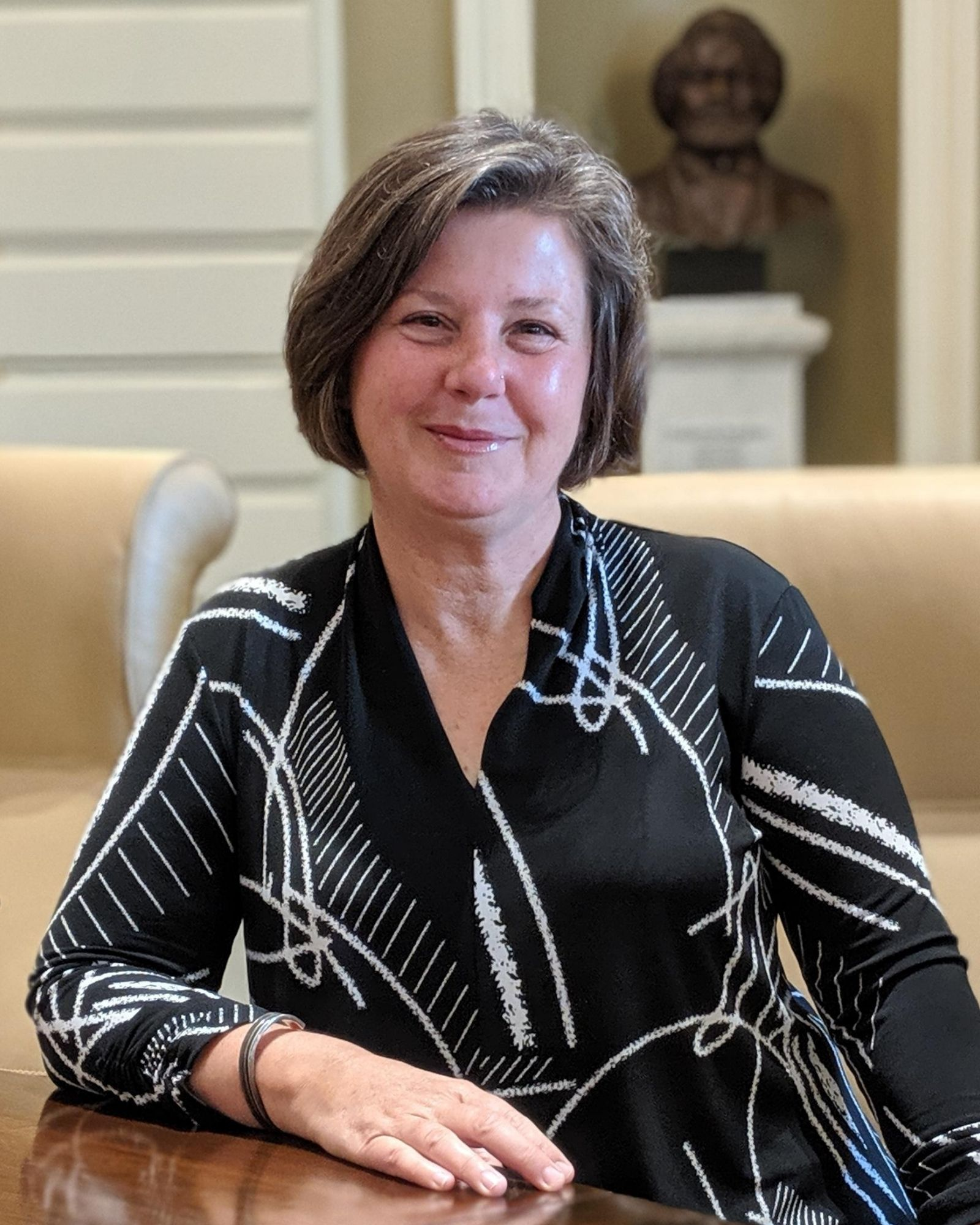 senator-jo-comerford